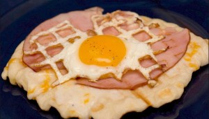 Waffle Iron Cooking Hacks You Have To See To Believe