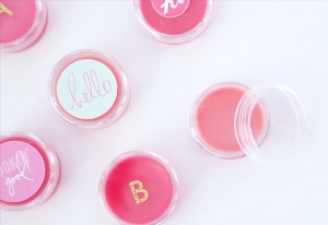 Make Incredible Homemade Lip Balm in 5 Minutes or Less