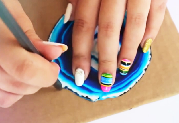 Cool Crafts For Teens To Make