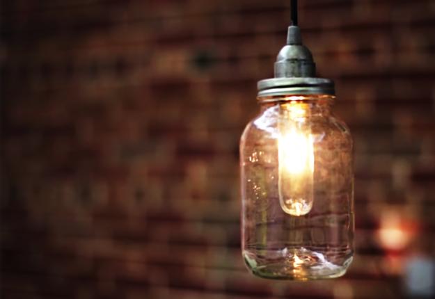 mason jar diy projects u0026 crafts by diy joy at