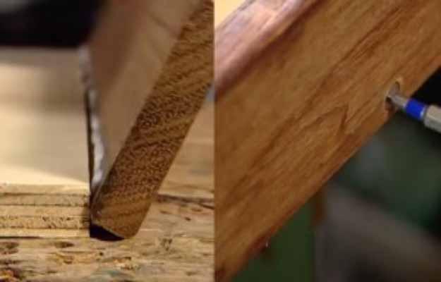 DIY Projects & Crafts by DIY JOY at http://diyjoy.com/diy-furniture-outdoor-storage-bench
