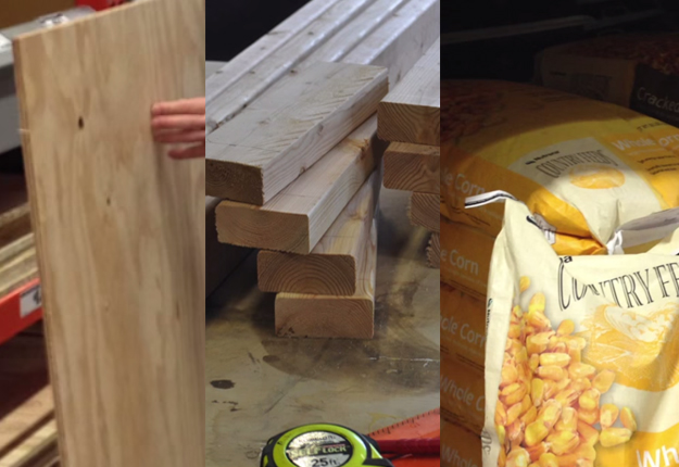 How-to-Build-Cornhole-Toss-Boards-1   DIY Projects & Crafts by DIY JOY at http://diyjoy.com/diy-games-how-to-make-cornhole-boards