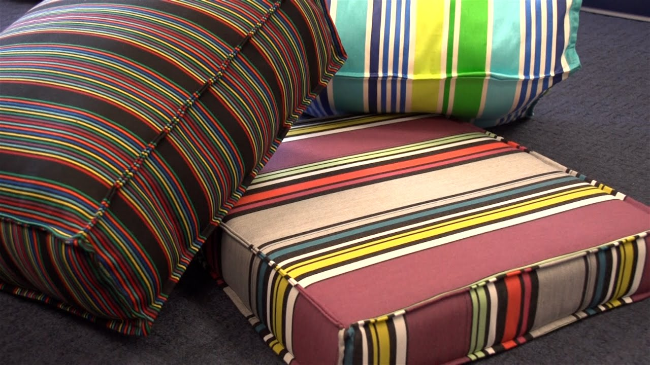 Diy outdoor furniture cushions - Diy Outdoor Furniture Cushions