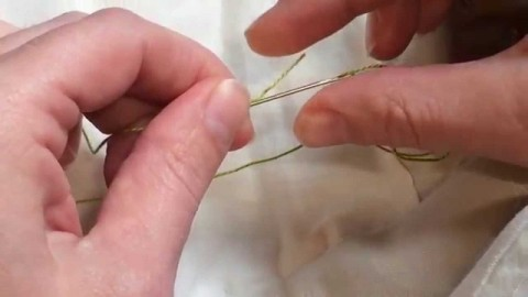 Quilters Knot | DIY Joy Projects and Crafts Ideas