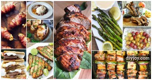 50-Best-Grilling-Recipes-for-Your-Next-BBQ