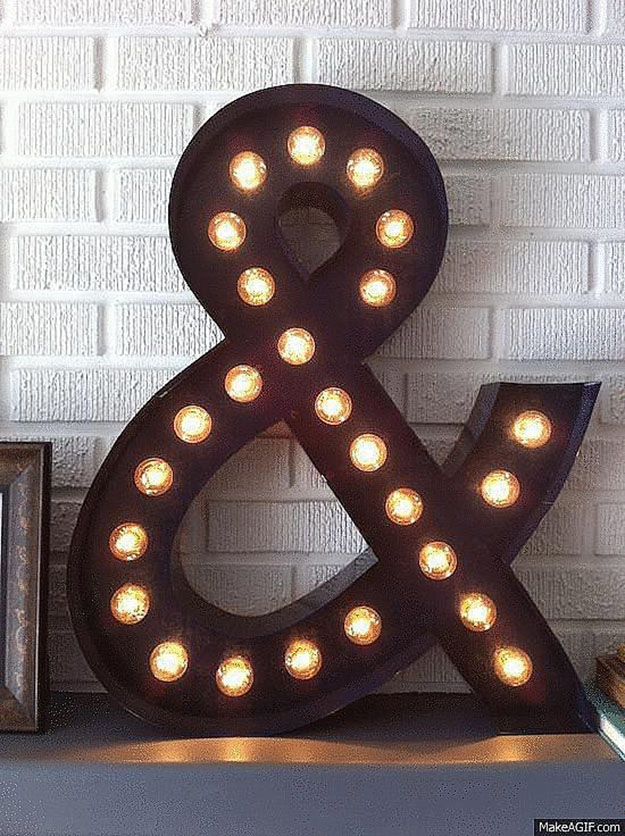 27 Expensive Looking Inexpensive DIY Gifts DIY Joy