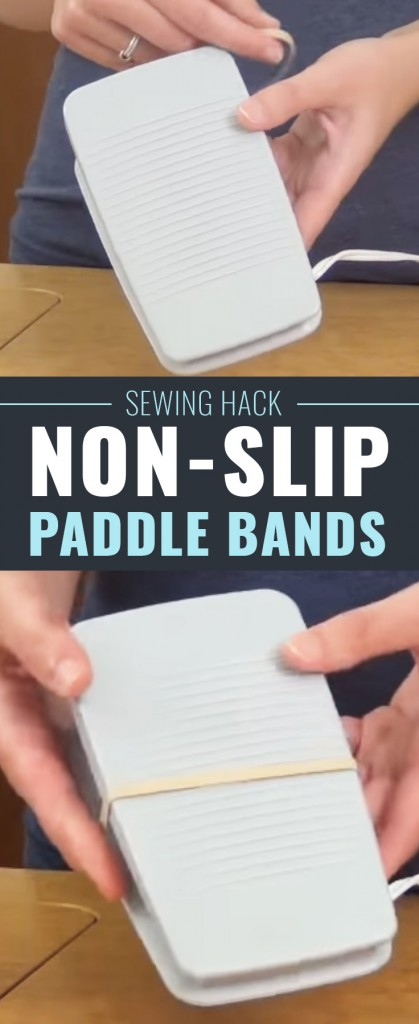 NONSLIP-PADDLE-BANDS