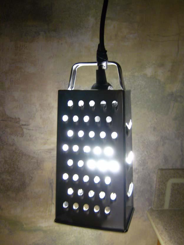 diy lighting effects. Diy Lighting Effects N