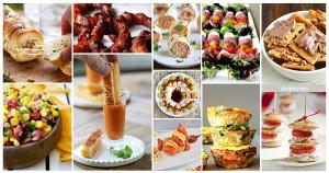 best-diy-party-food-ideas-2