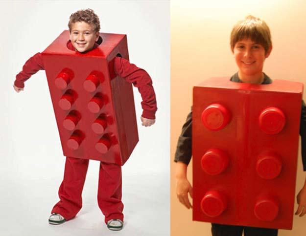 Halloween Costumes For 3 Kids.36 Last Minute Diy Halloween Costumes