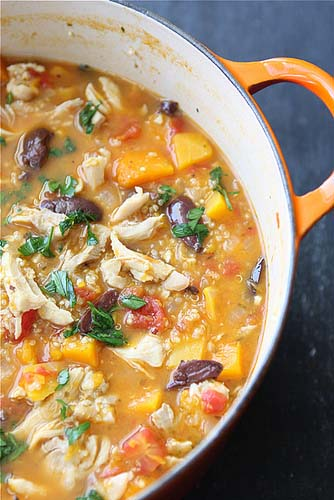 37 Incredibly Easy Crock Pot Recipes You Ll Want To Make
