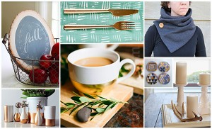 27 MORE Expensive Looking Inexpensive Gifts