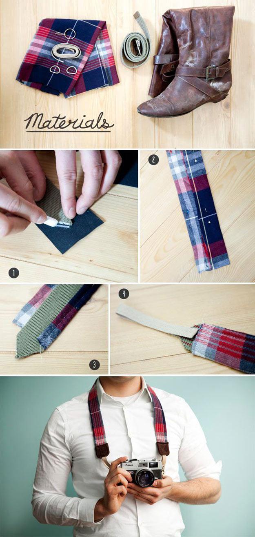 Cool Diy Crafts For Men That Also Make