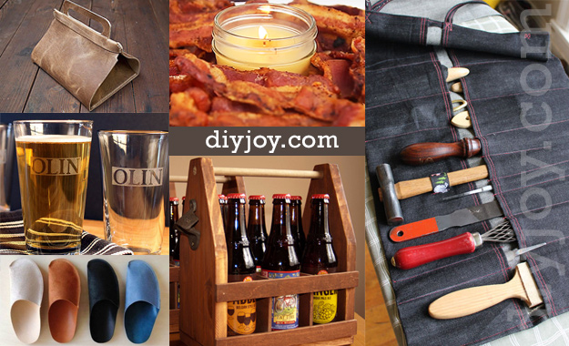 craft ideas for guys ridiculously cool diy crafts for 3849