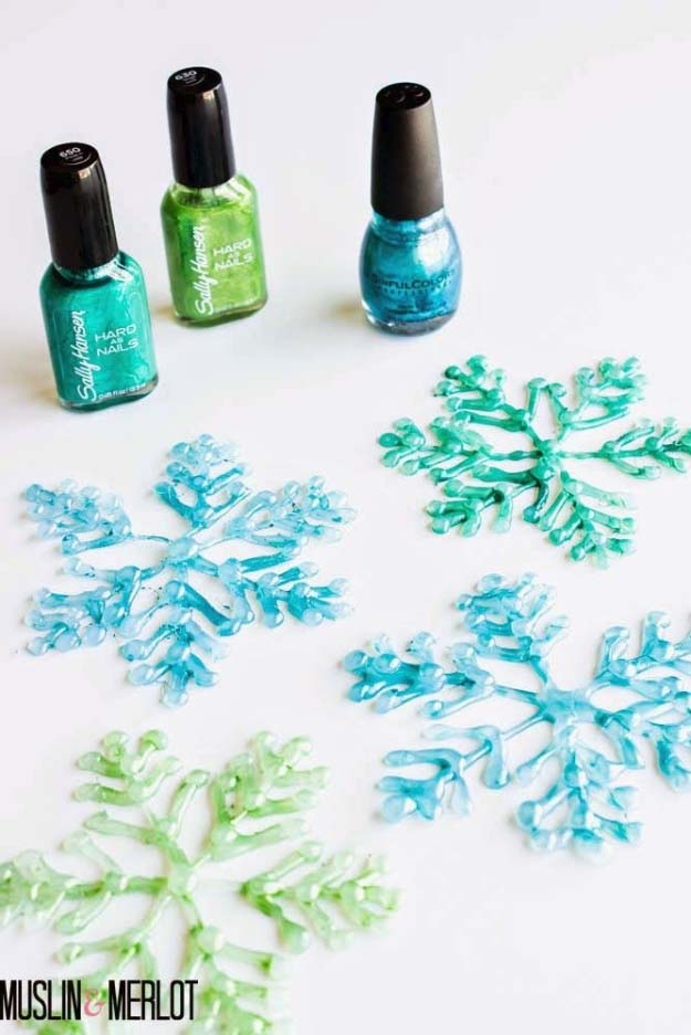 38 Diy Glue Gun Crafts