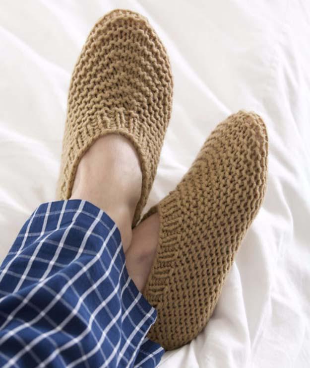 Christmas gift ideas for boyfriends dad feet