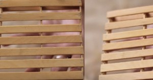 A Pallet Craft Idea You Have To See To Believe….