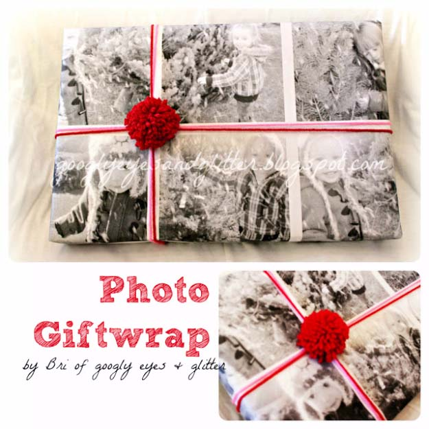 the instructions to gift wrapping Name:_____ date:_____ instructions for wrapping a gift box gather all the supplies you will need to wrap the gift.