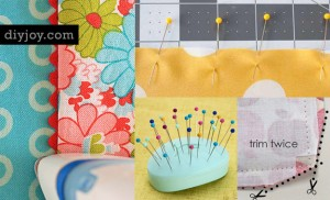 37 Sewing Hacks You'll Wish You Knew Before Now…