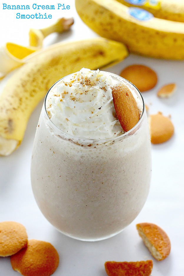 healthy fruit smoothies recipes for weight loss hostess fruit pies