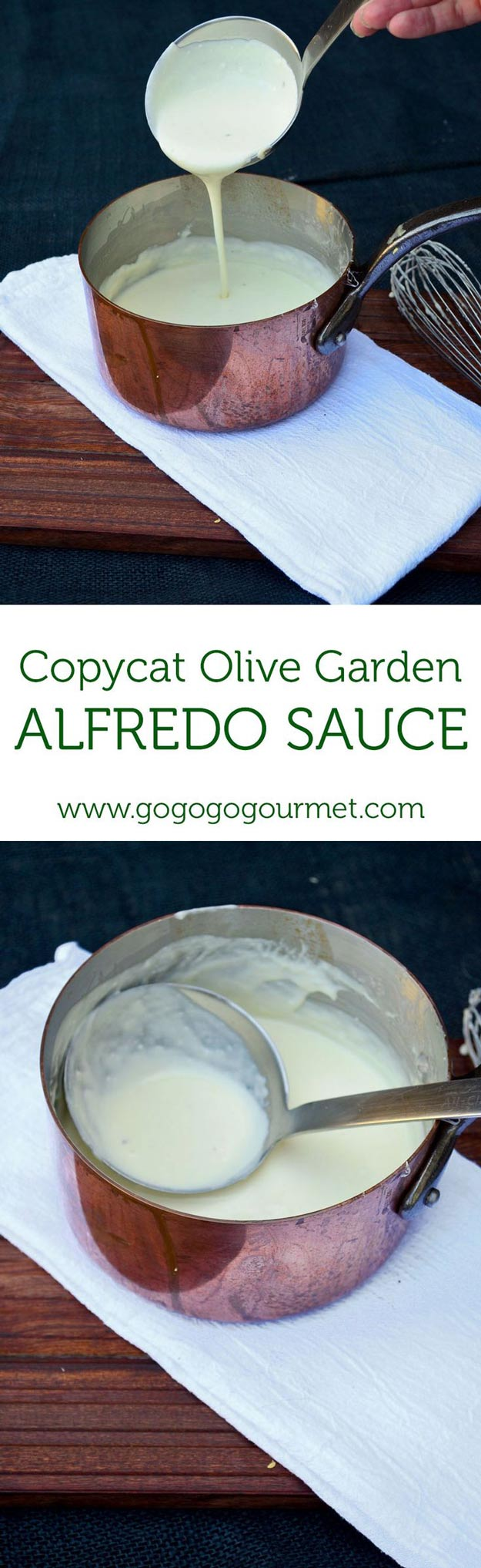 CopyCopycat Recipes From Top Restaurants. Best Recipe Knockoffs from Chipotle, Starbucks, Olive Garden, Cinabbon, Cracker Barrel, Taco Bell, Cheesecake Factory, KFC, Mc Donalds, Red Lobster, Panda Express | Copycat Olive Garden Alfredo Sauce | #recipes #copycatrecipescat Recipes From Top Restaurants. Best Recipe Knockoffs from Chipotle, Starbucks, Olive Garden, Cinabbon, Cracker Barrel, Taco Bell, Cheesecake Factory, KFC, Mc Donalds, Red Lobster, Panda Express | Copycat Olive Garden Alfredo Sauce |