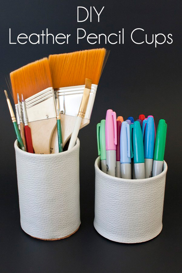 76 Crafts To Make And Easy Diy Ideas For Things On