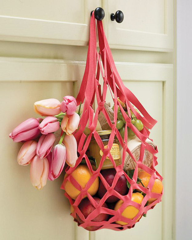 Cheap Tote Bags For Crafts