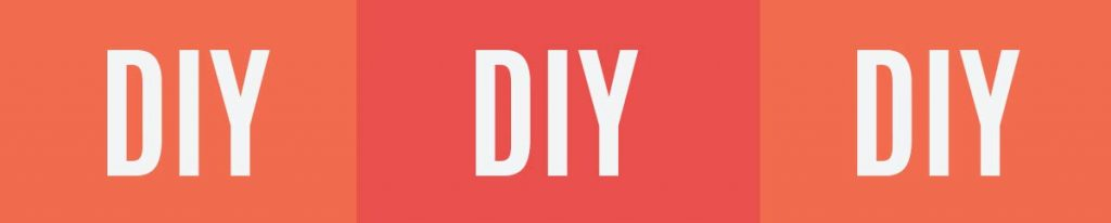 DIY DIY DIY - Cool Crafts to Make and Sell Online