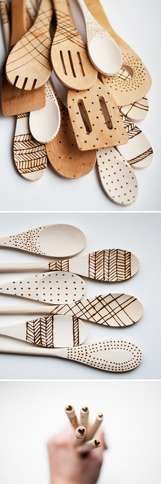 Expensive Looking DIY Wedding Gift Ideas - DIY Etched Wooden Spoons - Easy and Unique Homemade Gift Ideas for Bride and Groom - Cheap Presents You Can Make for the Couple- for the Home, From The Kids, Personalized Ideas for Parents and Bridesmaids #diywedding #weddinggifts #diygiftsLooking DIY Wedding Gift Ideas - DIY Etched Wooden Spoons - Easy and Unique Homemade Gift Ideas for Bride and Groom - Cheap Presents You Can Make for the Couple- for the Home, From The Kids, Personalized Ideas for Parents and Bridesmaids  