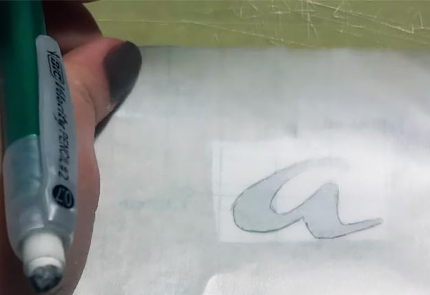 DIY-Glass-Etched-Shot-Glasses-step-1