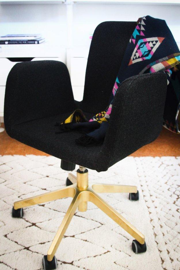 75 Best Diy Ikea Hacks Page 3 Of 15 Diy Joy