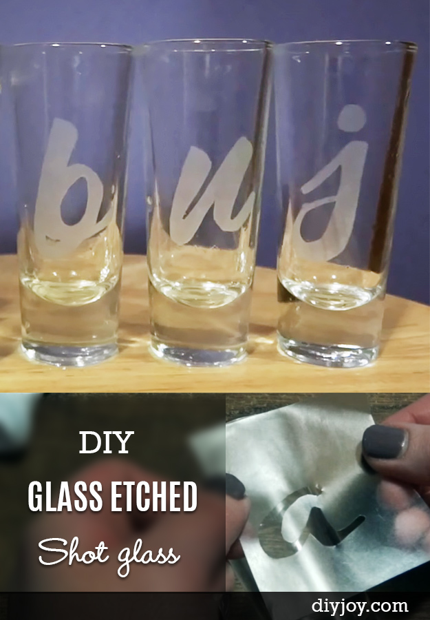Glass-Etched-Shot-Glasses-pin
