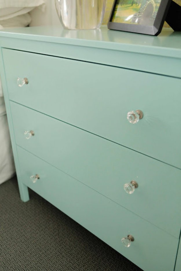75 Best DIY IKEA Hacks - DIY Joy