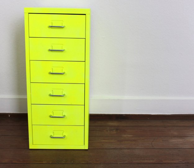 75 Best Diy Ikea Hacks