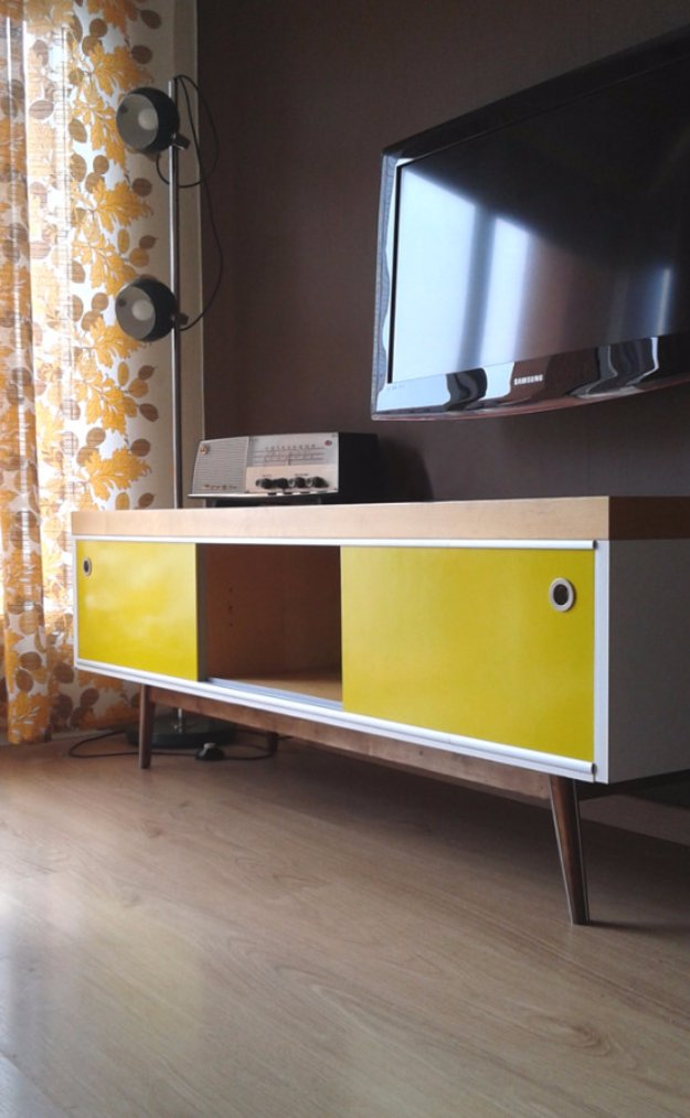 75 Best Diy Ikea Hacks Diy Joy
