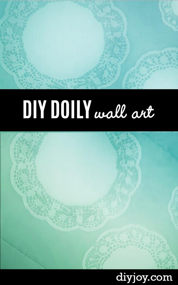 diy-doily-wall-art-pin-1