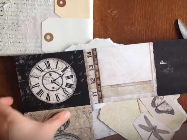 uses-for-old-cd-cases-wall-art-ideas-diy