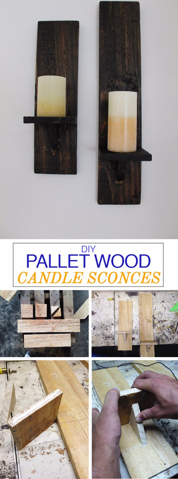 Pallet Furniture Pictures 50 Diy Pallet Furniture Ideas Diy Joy
