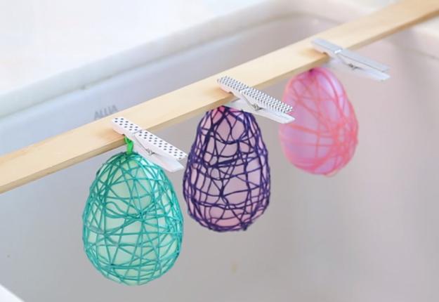 step-6-yarn-egg