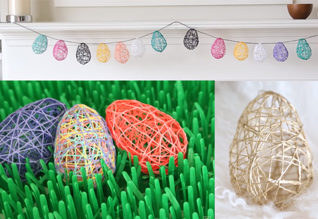 step-6.3-yarn-egg