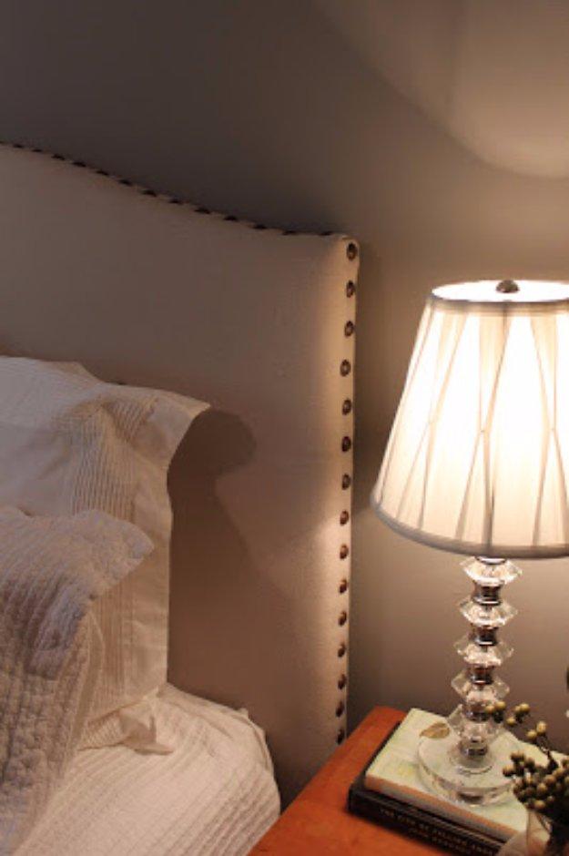 Repurposed Furniture Diy Easy