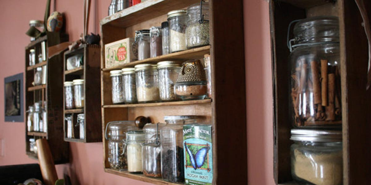 DIY Shelves and Do It Yourself Shelving Ideas - DresserDrawerShelf - Easy Step by Step Shelf Projects for Bedroom, Bathroom, Closet, Wall, Kitchen and Apartment. Floating Units, Rustic Pallet Looks and Simple Storage Plans #diy #diydecor #homeimprovement #shelves