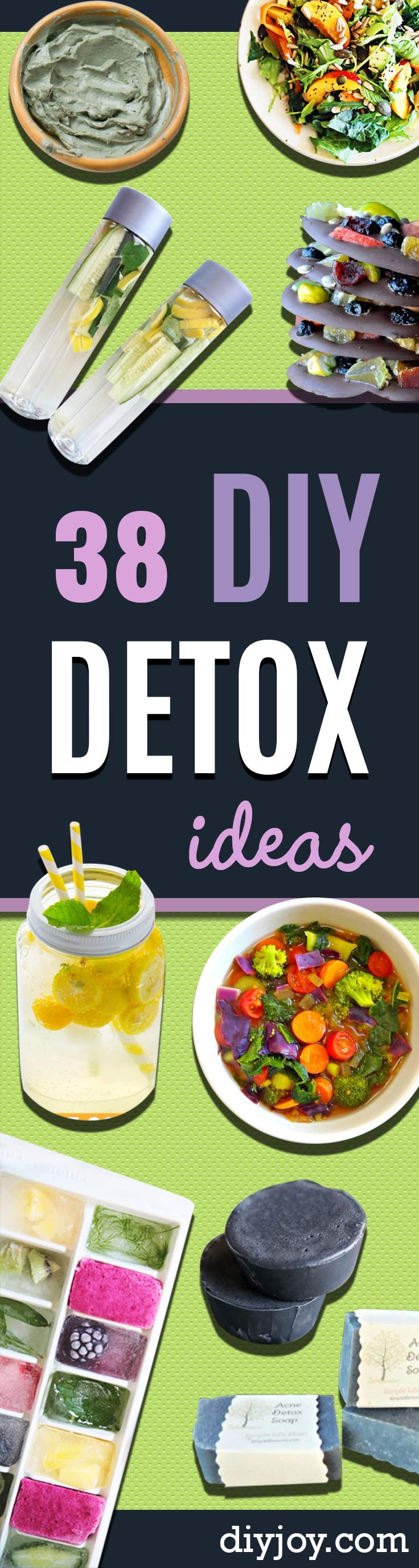 How to lose weight fast without diet pills