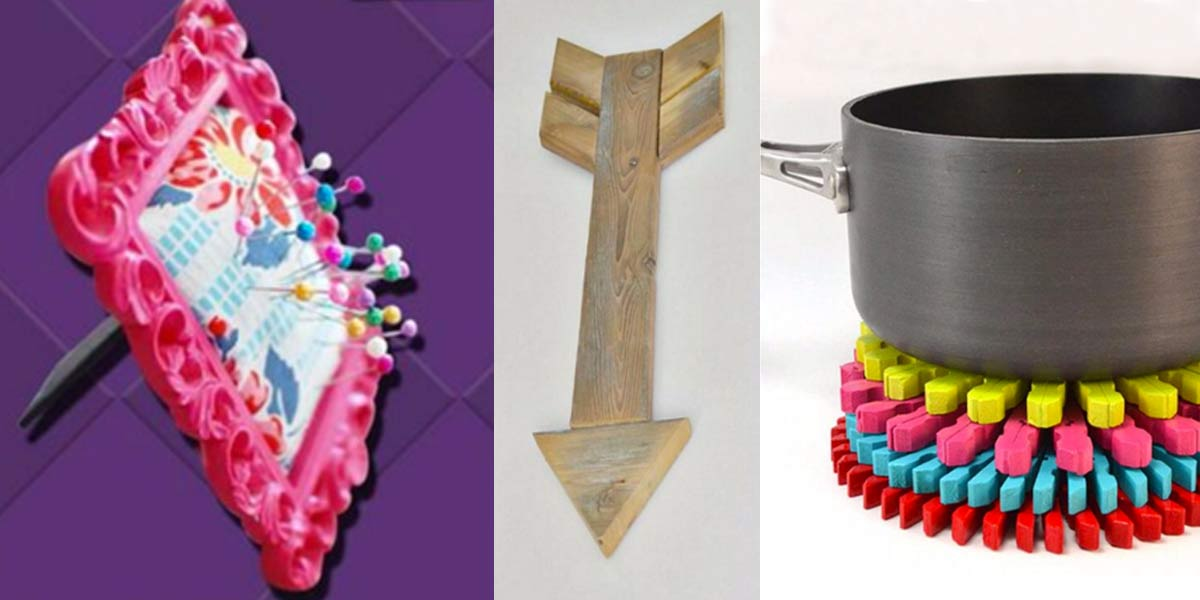 50 Easy Crafts To Make And Sell Quick Diy Craft Projects To Sell