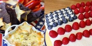 35 Fourth of July Party Ideas