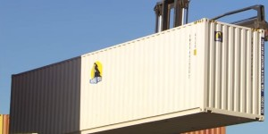 How to Build a House Out of a Shipping Container For Less Than $45,000!
