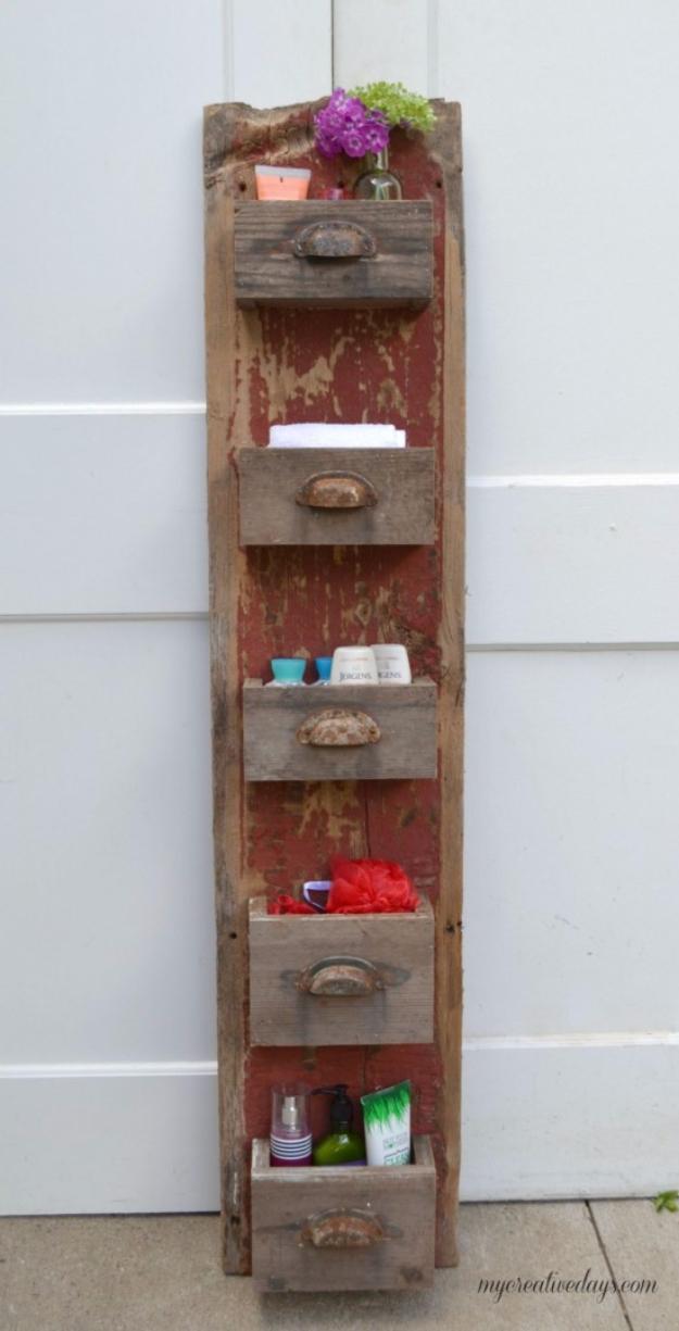 41 More Farmhouse Decor Ideas Page 5 Of DIY Joy