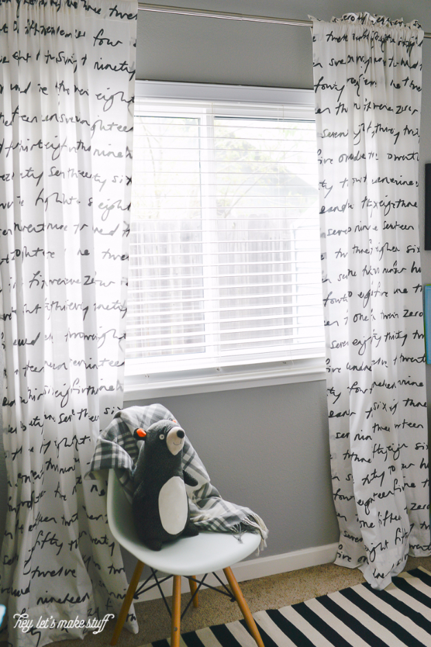 Office Window Treatment Ideas