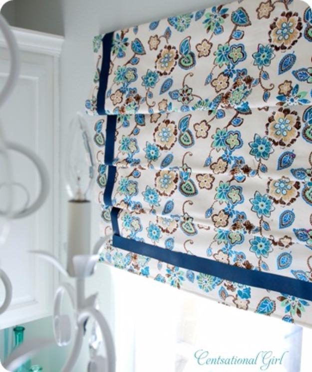 50 Diy Curtains And Drapery Ideas