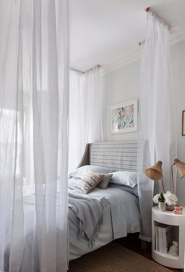 Shabby Chic Decor And Bedding Ideas